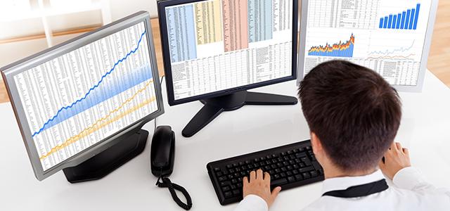 Piattaforme trading gratuite