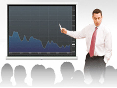 Binary options pro trader institute