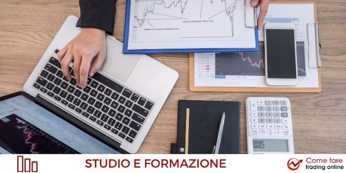 Formazione e Webinar per il Trading | Banca Sella
