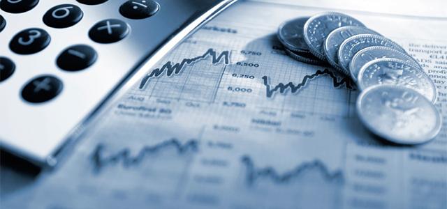investire soldi in borsa online)