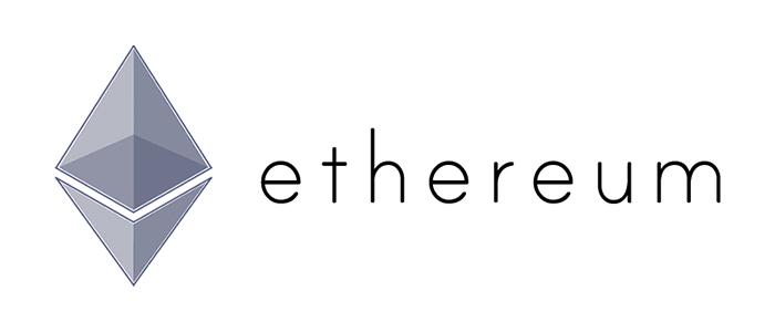 calzature estetica di lusso prezzo incredibile Ethereum (ETH): cos'è e come funziona la criptovaluta, come ...